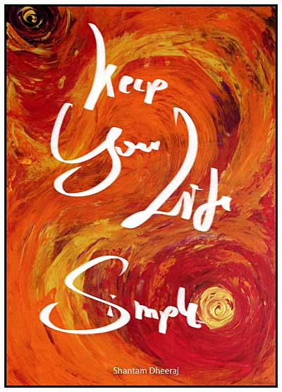 keep_your_life_simple-spindel_osteopathie